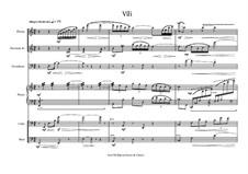 Vili: Vili by Welligton Sousa