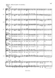Храм славы, RCT 59: Акт III, Сцена V by Жан-Филипп Рамо