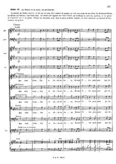 Торжества Полигимнии, RCT 39: Акт IV, Сцена IV by Жан-Филипп Рамо