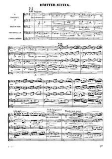 Фрагменты: Вступление к акту III by Рихард Вагнер