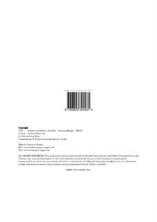 Sonata per Cembalo in D Minor, Hr 102: Sonata per Cembalo in D Minor by Antonino Reggio
