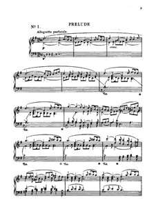 Рождественская оратория, Op.12: Клавир с вокальной партией by Камиль Сен-Санс