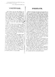Двадцать четыре этюда для фортепиано, Op.70: Все этюды by Игнац Мошелес