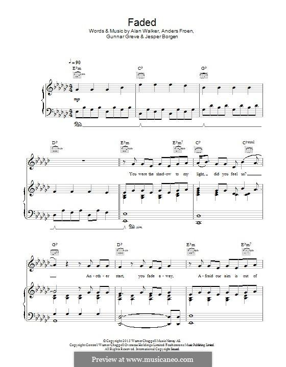 Песни alan walker mp3 музыка бесплатно | скачать бесплатно.
