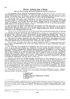 Органные произведения Баха, BV B 25: Версия для фортепиано (Немецкий текст) by Ферруччо Бузони