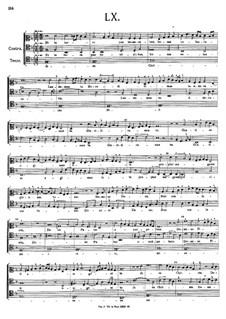 Jesu Christi Fili Dei vivi: Jesu Christi Fili Dei vivi by Джон Данстейбл