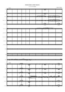 Бал-маскарад: Речитатив и Ария Ренато by Джузеппе Верди