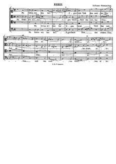 Nu bitten wir den heiligen Geist (Now Pray We All God, the Comforter): Nu bitten wir den heiligen Geist (Now Pray We All God, the Comforter) by Балтазар Резинариус