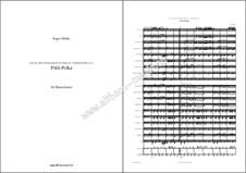 Pöili Polka: Pöili Polka by Roger Müller