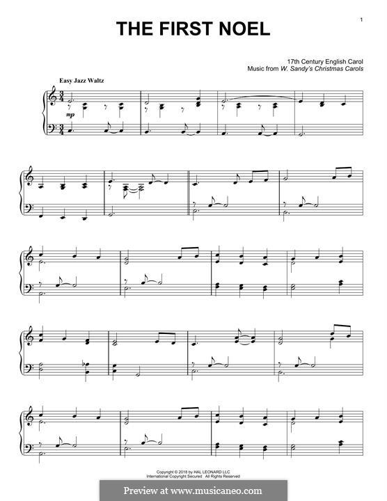 Piano version: Для одного исполнителя by folklore