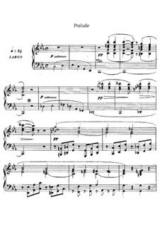 Атилла: Аранжировка для голосов и фортепиано by Джузеппе Верди