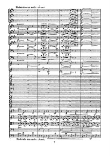 Гамлет. Увертюра-фантазия, TH 53 Op.67: Часть II by Петр Чайковский