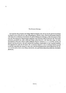Сонаты для органа, Op.65: Сборник by Феликс Мендельсон-Бартольди