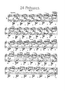 Весь сборник: Для фортепиано by Фредерик Шопен