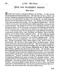 Фундаментальное руководство по композиции: Глава 35 by Иоганн Георг Альбрехтсбергер