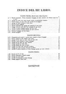Метод технических упражнений: Книга III by Bruno Mugellini