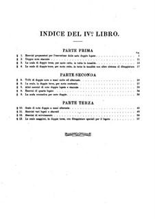 Метод технических упражнений: Книга IV by Bruno Mugellini