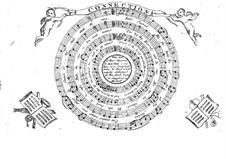 The Continental Harmony: The Continental Harmony by Уильям Биллингс