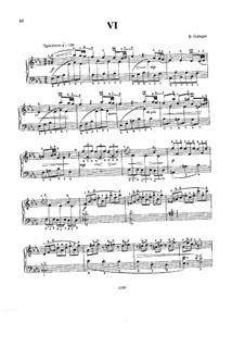 Соната для клавесина ми-бемоль мажор, Illy No.17: Соната для клавесина ми-бемоль мажор by Бальдассаре Галуппи