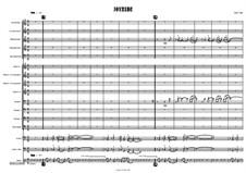Joyride: Joyride by Carlo Antonio Schoeb