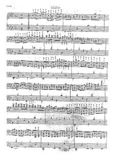 No.2 фа минор: Для фортепиано by Фредерик Шопен
