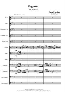 Outline the mass, CS004: No.8 by Santino Cara