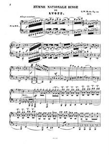 Воспоминание о России, Op.151: Сборник by Иоганнес Брамс