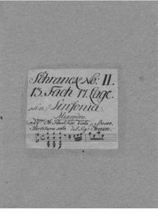 Alessandro e Poro, GraunWV B:I:10: Alessandro e Poro by Карл Генрих Граун