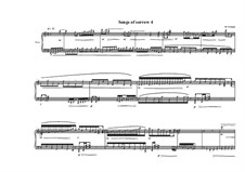 Bagatelle for piano No.3, MVWV 599: Bagatelle for piano No.3 by Maurice Verheul