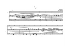 Song for Bass and piano No.9 on a poem of Paul Déroulède, MVWV 191: Song for Bass and piano No.9 on a poem of Paul Déroulède by Maurice Verheul