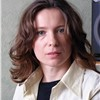 Лариса Иваненко