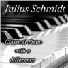 Julius Schmidt