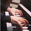 Juliano Music
