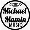 Михаил Мамин