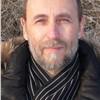 Игорь Ивентьев