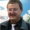 Adam Polanik