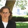 Ken Walicki