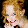 Julie Gaulke