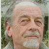 Rolf Ammann