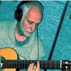 John Kilburn