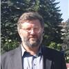 Дмитрий Капырин