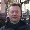 Константин Щеницын