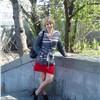 Людмила Амелина